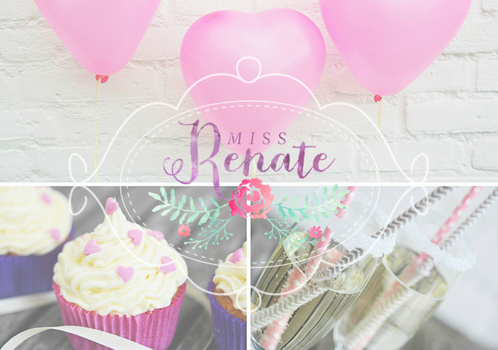 Welcome on MissRenate.com!